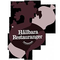 Hållbara restauranger