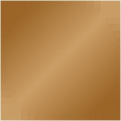 Mötescertifiering Långholmen Konferens